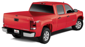 truck caps or tonneau covers